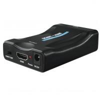 AV-converter, scart naar HDMI™