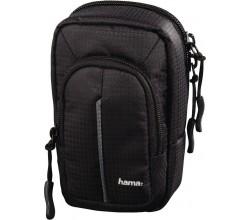 Camera bag compact Fancy Urban 60H Black Hama