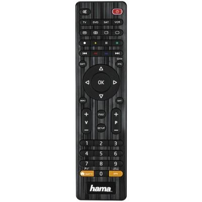 Universele afstandsbediening 4in1  Hama