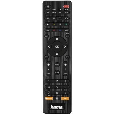 Universele afstandsbediening 8in1  Hama