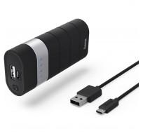 Trip Power Pack5200mAhBlack