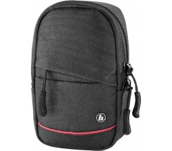 Camera bag Compact Trinidad 80M Black Hama