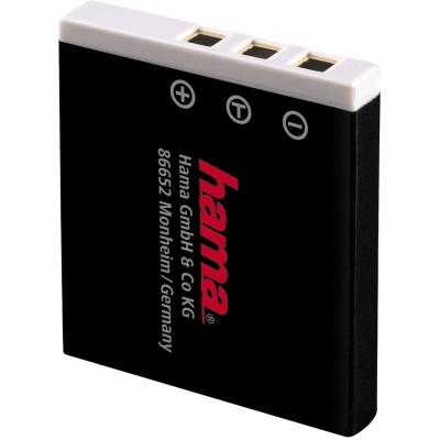 USB-2.0-multi-kaartlezer, SD/microSD/CF, blauw