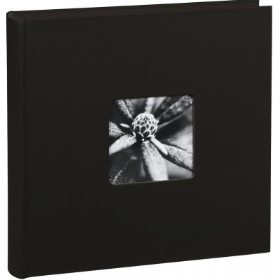 Album XL