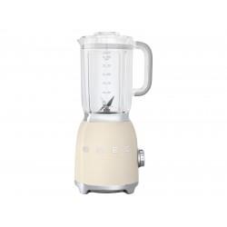 Blender 1,5L crème Smeg