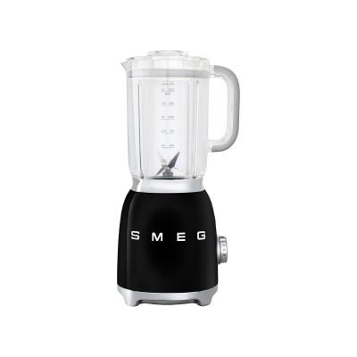Blender 1,5L zwart Smeg