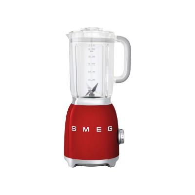 Blender 1,5L rood Smeg