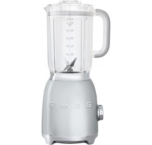Blender 1,5L chroom  Smeg