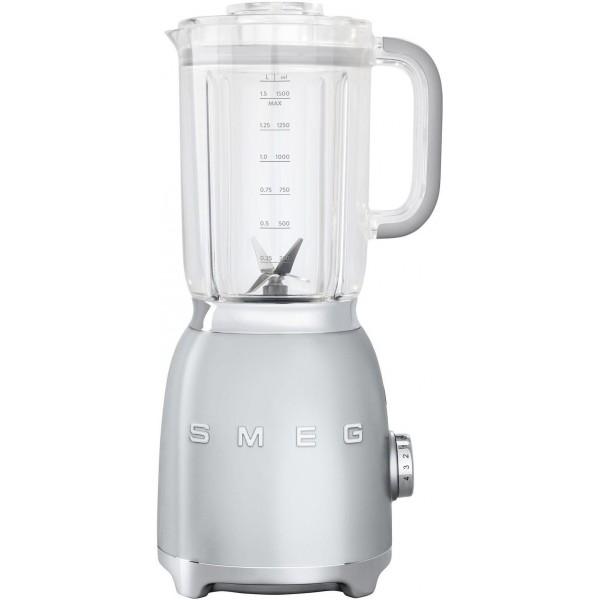Smeg Blender Blender 1,5L chroom