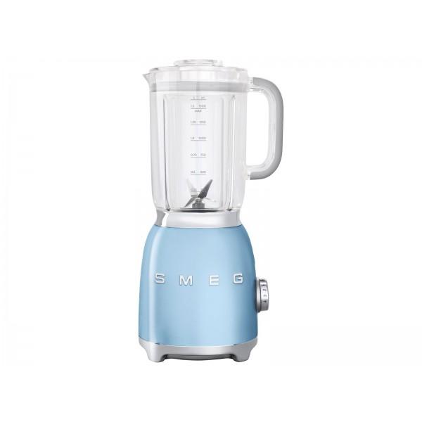 Blender 1,5L pastelblauw Smeg