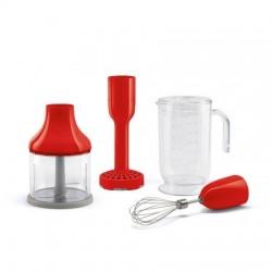 Huishoudelektro accessoires