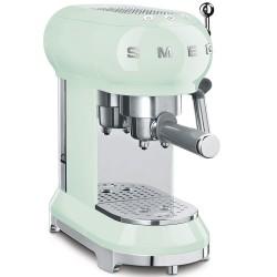 ECF01 Vert Pastel