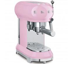 ECF01 Roze Smeg