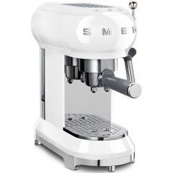 ECF01 Blanc