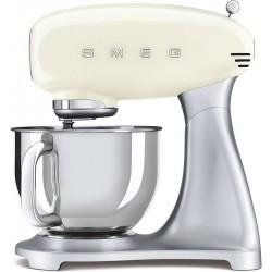 SMF02CREU Crème