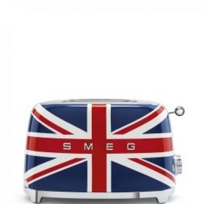TSF01UJEU Union Jack