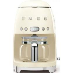 cafetière à filtre crème
