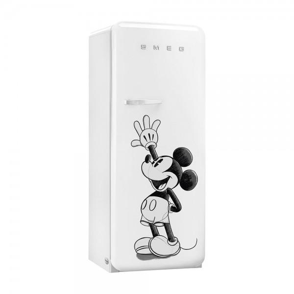 FAB28RDMM4 Mickey