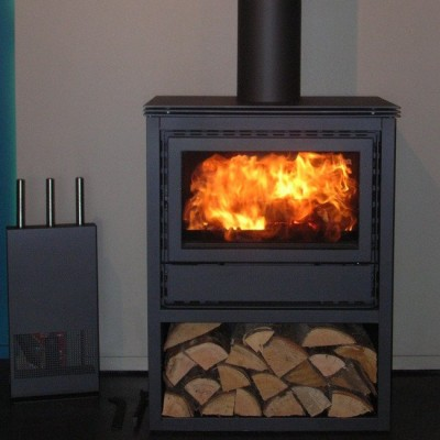 Cavita MT+ 68/57  Flam