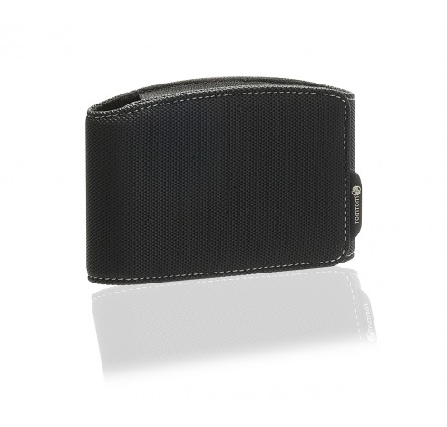 4.3 inch Quality Carry Case-TomTom TomTom