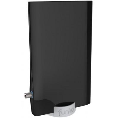 Antenne TV binnen- en buitenhuis antenne