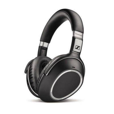 PXC 550 Wireless Sennheiser