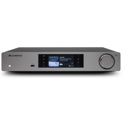 CXN (V2) Cambridge Audio