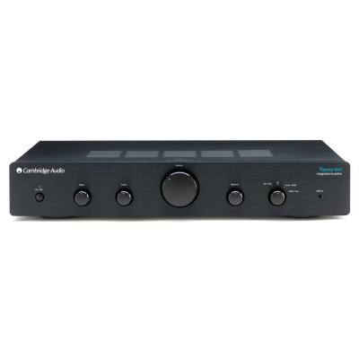 Topaz AM5 Amplifier Black Cambridge Audio