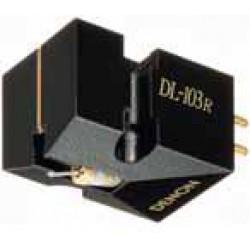DL103 R   Denon