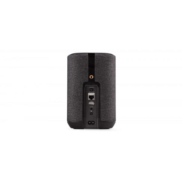 Denon Streaming audio Home 150 Zwart