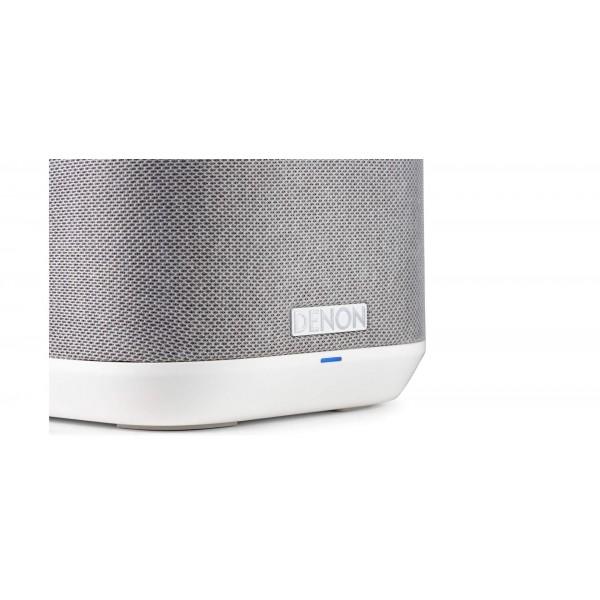 Denon Streaming audio Home 150 Wit