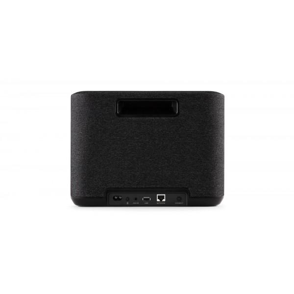 Denon Streaming audio Home 250 Zwart
