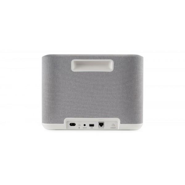 Denon Streaming audio Home 250 Wit