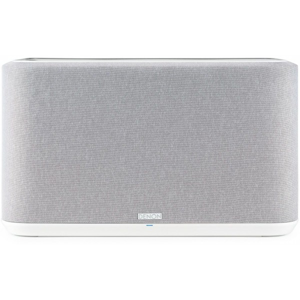 Denon Streaming audio Home 350 Wit