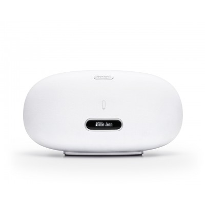 DSD500 White Denon