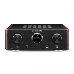 HD-AMP1 Zwart  Marantz