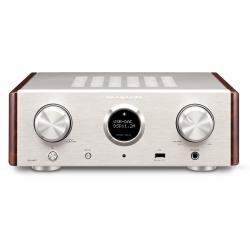 HD-AMP1 Zilver  Marantz