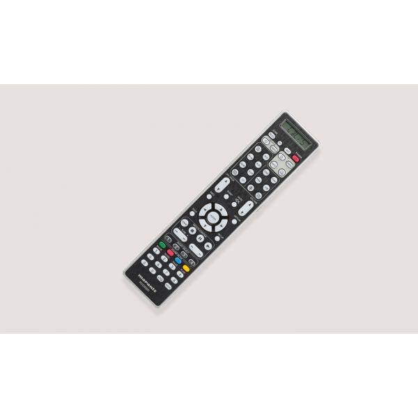 AV8805A Zwart Marantz
