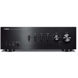 A-S501 Zwart