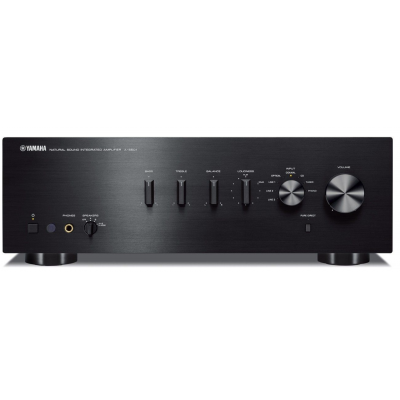 A-S501 Noir Yamaha