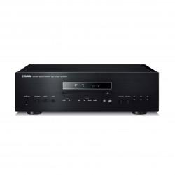 CD-S2100 Black Yamaha