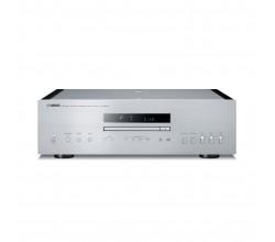CD-S2100 Silver Yamaha
