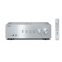 A-S301 Silver