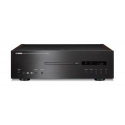 CD-S1000 Black Yamaha