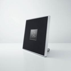 ISX-80 Black