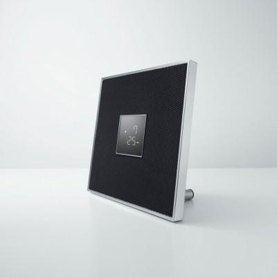 ISX-80 Black Yamaha
