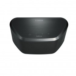 WX-030 Black