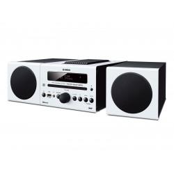 MCR-B043 DAB+ White Yamaha
