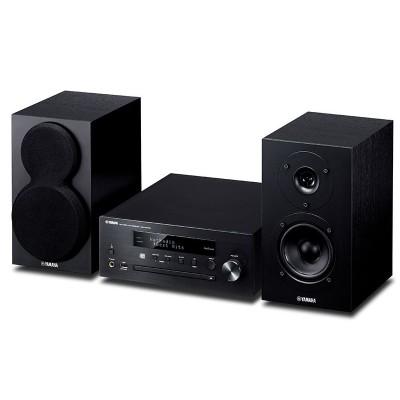 MCR-N470D B/B Yamaha
