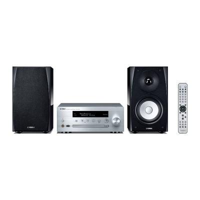 MCR-N570 DAB+ S/B Yamaha